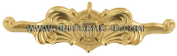 coast guard cutterman badge