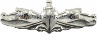 us navy surface warfare badge