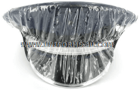 raincap cover clear