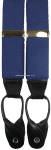 us army aviation suspenders