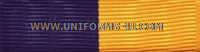 navy distinguished public service