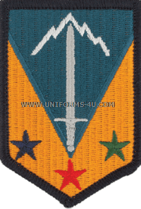 vfa-81 navy patch