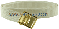 us marine corps white belt