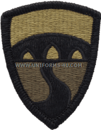 vfa-125 military navy patch