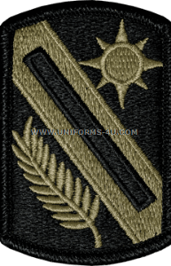 vf-151 vigilantes navy patch