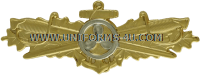 us navy engineering duty officer badge